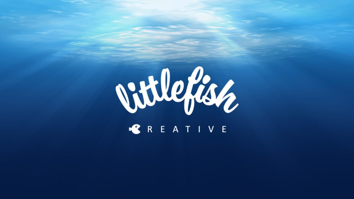 Littlefish Creative agency